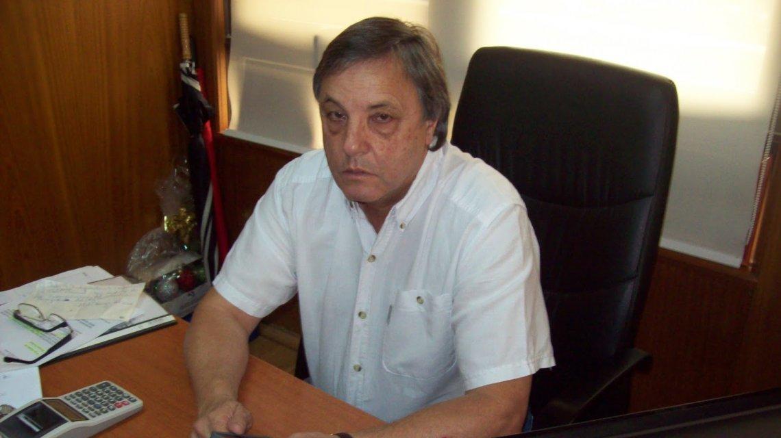 Violento asalto a un gremialista de Camioneros y los Moyano apuntan al Gobierno