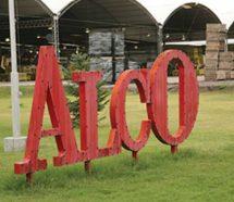 Ya tiene estado parlamentario el proyecto que pretende estatizar ALCO para preservar los empleos