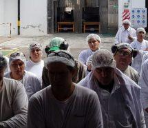 Denuncian que La Campagnola destruyó 700 empleos en dos años y está vaciando una planta