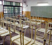 Los gremios estiman una adhesión del 90% a la huelga bonaerense