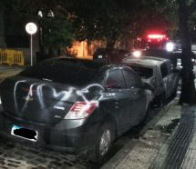 """Ya suman 750 los ataques de los """"caza Uber"""""""