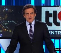 Canal 9 confirmó 180 despidos y la crisis llega más hondo de lo previsto