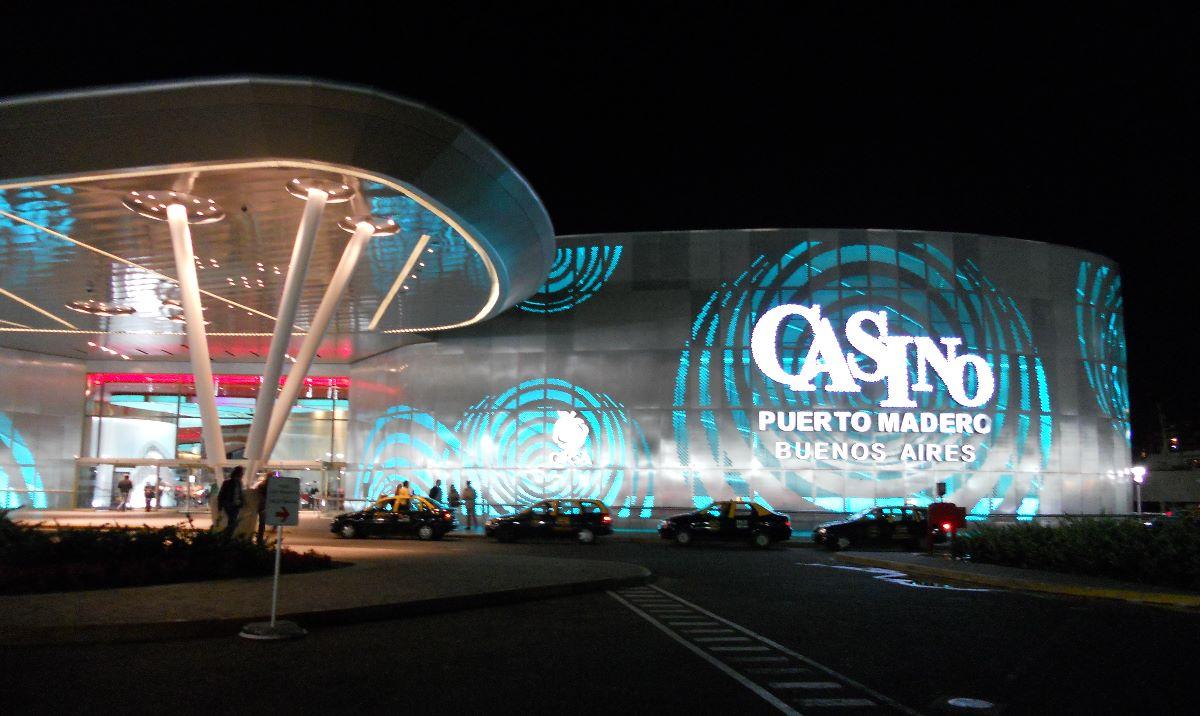 Vence la concesión del Casino Flotante y los 3 mil empleados piden que les garanticen los empleos