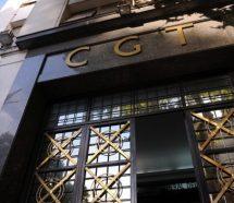 Sin consenso y con presión del Gobierno, la CGT postergó la definición sobre un paro general