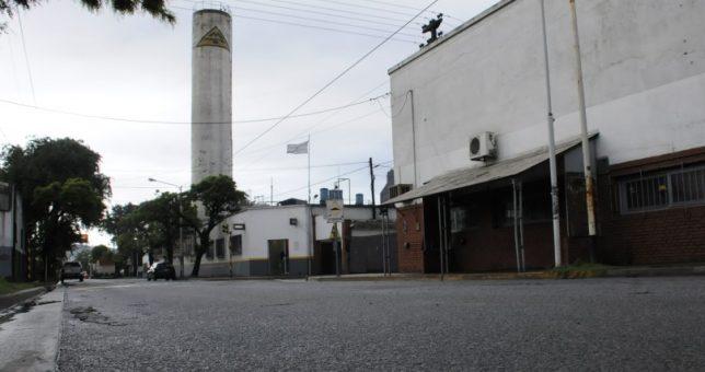 Temor en Tándil por el cierre de la histórica metalúrgica que derivaría en 200 despidos