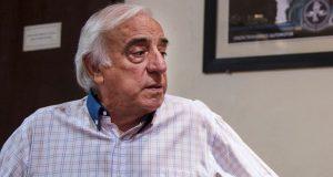 Roberto Fernandez apeló el fallo que suspendía los comicios y quedó a un paso de consagrarse reelecto
