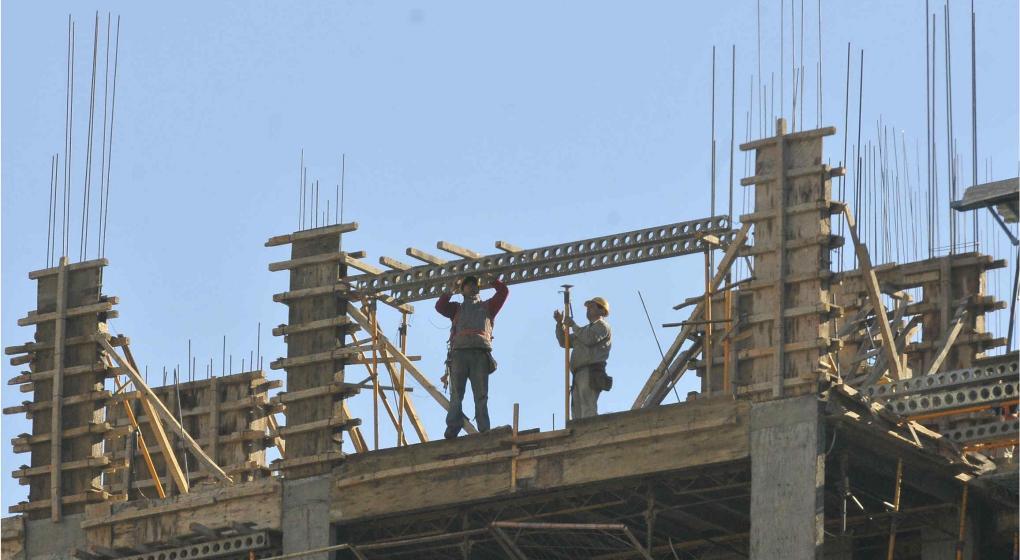 El año pasado 743 trabajadores fallecieron por accidentes laborales