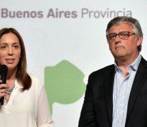 Sigue el pedaleo a los docentes y Vidal avisa que la nueva oferta salarial llegará recién en diciembre