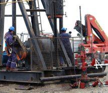 Petroleros abrocharon 20% adicional y la paritaria 2018 llega al 45%