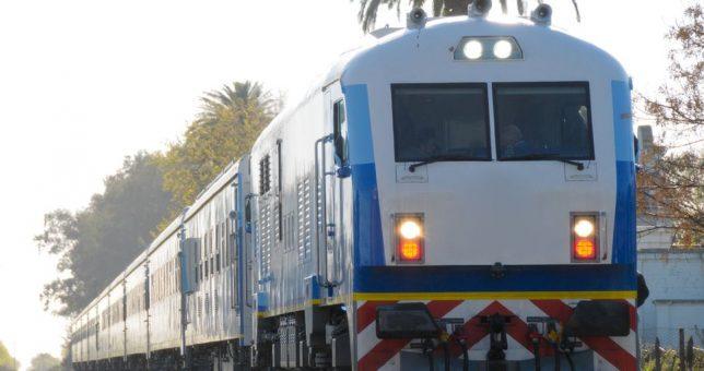 Cierran la estación de trenes de Santa Rosa y despiden a todos los empleados en La Pampa