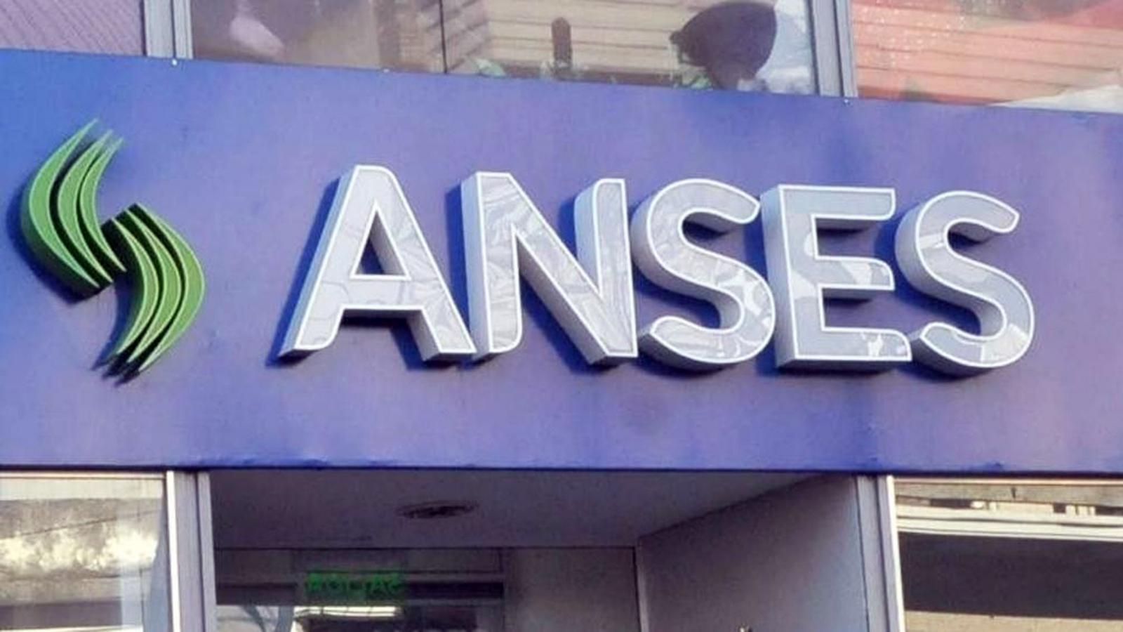 El Gobierno oficializó un bono de fin de año de 1.500 pesos para los beneficiarios de asignaciones