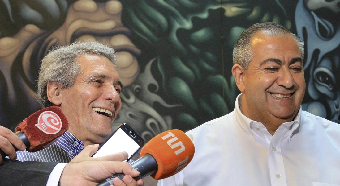 """Gremios rosarinos piden que renuncie la cúpula de la CGT por ser """"funcional al gobierno"""""""