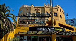 No cierra el Buenos Aires Design y hay alivio en sus empleados