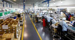 La UIA reconoce que ya hay masivas pérdidas de empleo