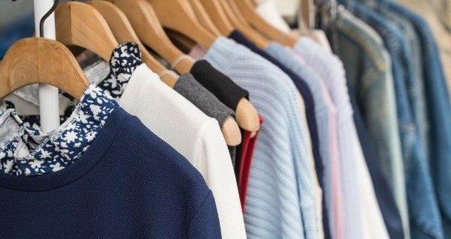 Textiles en alerta: el consumo de ropa en canales minoristas cayó 21% respecto de 2015