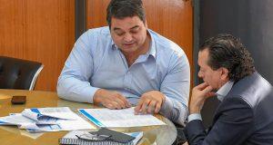 Triaca confirmó su salida tras el G20 y un Sica empoderado asumirá sus funciones