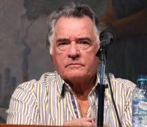 Oficializaron sólo la lista de Gutierrez en UPSRA y Barrionuevo presiona para voltear el proceso electoral