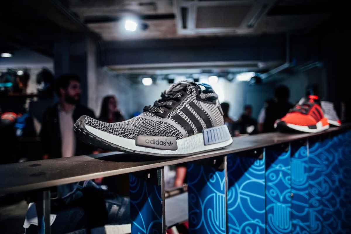 Sigue creciendo la importación de calzado y hay 65 mil empleos en riesgo en la actividad