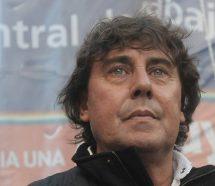 """Micheli dijo que la CGT """"bajó el paro"""" porque acordó que los sindicalistas no presenten las declaraciones juradas"""
