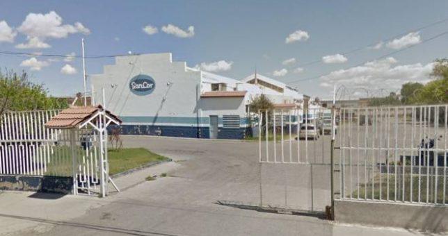 Sancor cerró la planta de Neuquén y despidió a todo su personal