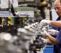 """Pymes insisten en que """"muchas empresas"""" no podrán pagar el bono"""