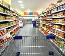 Según la medición de los gremios, la inflación alcanzó el 47,2% en el último año