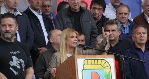 En La Matanza el bono de fin de año para los municipales será de 18 mil pesos