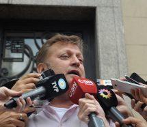 El Gobierno habilitó a que en Argentina vuelen pilotos extranjeros y el gremio paralizará los vuelos por 48 horas