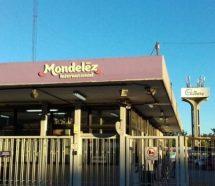 Mondelez vende su planta en Las Heras y hay incertidumbre sobre los empleos