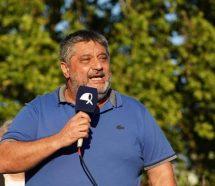 """""""Con la Reforma Previsional, los jubilados perdieron más de dos haberes enteros"""""""
