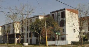 Gremios de Vivienda de todo el país se declaran en Alerta por la falta de política habitacionales