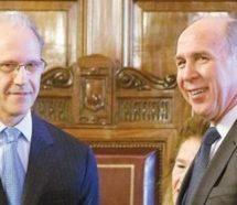La Corte otorgó un 10% de aumento salarial y confirmó que negocia más presupuesto