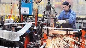 Se perdieron más de 107 mil empleos industriales en la era Cambiemos