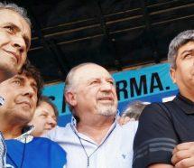 """El sindicalismo combativo se declaró en """"alerta"""" contra los tarifazos"""