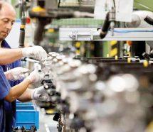 """""""El modelo económico no contempla la creación de empleo genuino"""""""