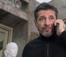 Apuntan a Víctor Santa María por persecución sindical