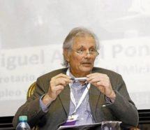 """Sica lo """"descomió"""" a Ponte y se va la cara de la reforma laboral de Triaca"""