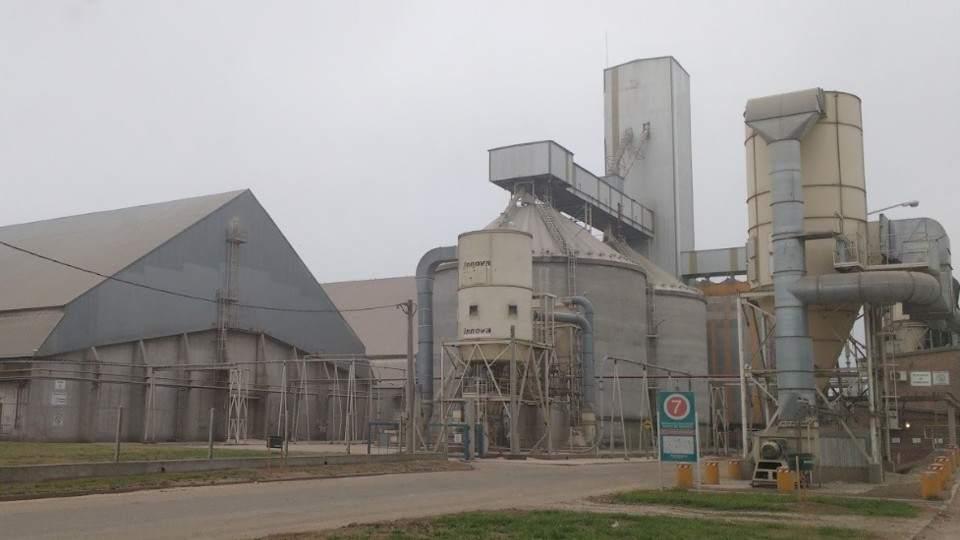 La Salteña vende la planta que inauguró en 2011 y se va del país