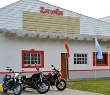 Acorralados, empleados de Zanella aceptan cobrar 55% del salario a cambio de que no haya despidos