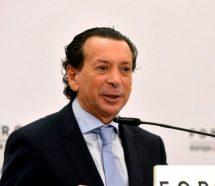 El Gobierno dispuesto a dar el primer round por la reforma laboral