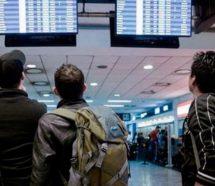 Transporte derogó la resolución que habilitaba a pilotos extranjeros volar en el país y los gremios levantaron el paro