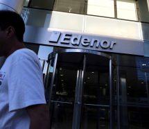A pesar de los tarifazos, Edenor, Edesur y Edelap no pagan las paritarias y los empleados van a un paro de 24 horas