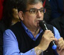 La UOM salió a desmentir la flexibilización de su convenio colectivo y rechazó la reforma laboral