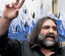 """""""Vidal le mintió a la sociedad diciendo que el aumento que le daba a los docentes acompañaba a la inflación"""""""