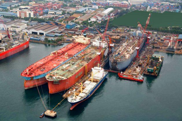 El SOMU denunció que los empresarios «aprietan» a los tripulantes para flexibilizar el convenio