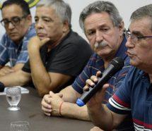 Otro golpe a las metalúrgicas: En tres años cerraron 110 PyMEs en Rosario