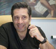 Para la CTA Autónoma, Santa María intenta disciplinar a los periodista con el despido de Poli Sabatés