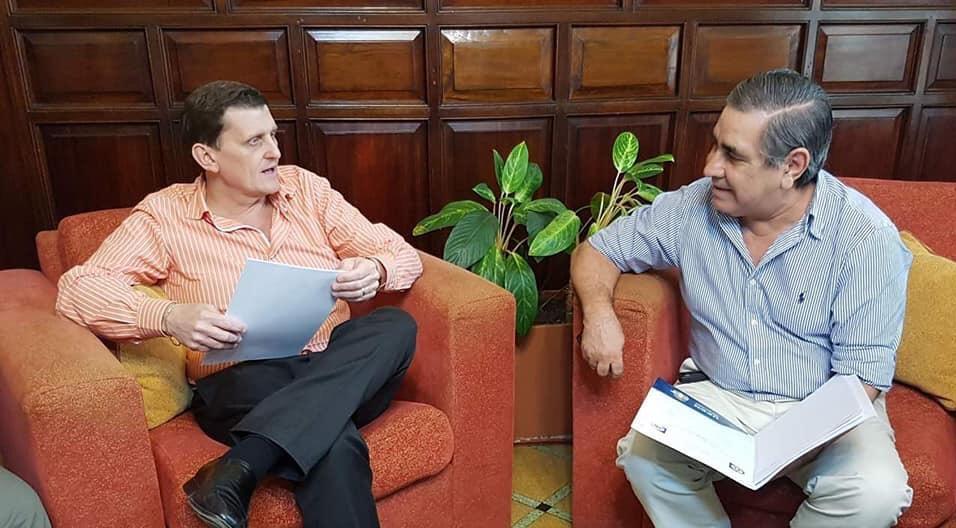 Misiones hizo los deberes y es la primera en cerrar paritarias en los patrones que pide Macri