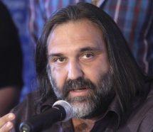 Baradel acusó a Vidal de ensuciar las paritarias con el rumor de su candidatura