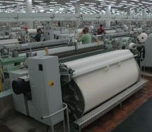 Aprovechando la crisis de la actividad, el Gobierno apunta la reforma laboral para los textiles